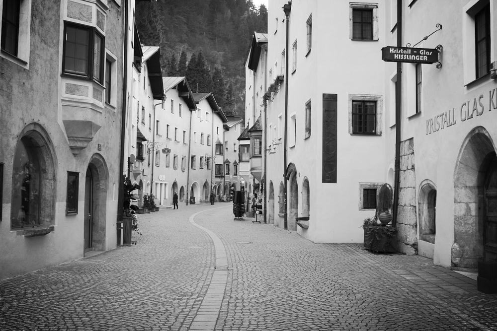 LaurenSchwaiger-Travel-Rattenberg-Austria.jpg