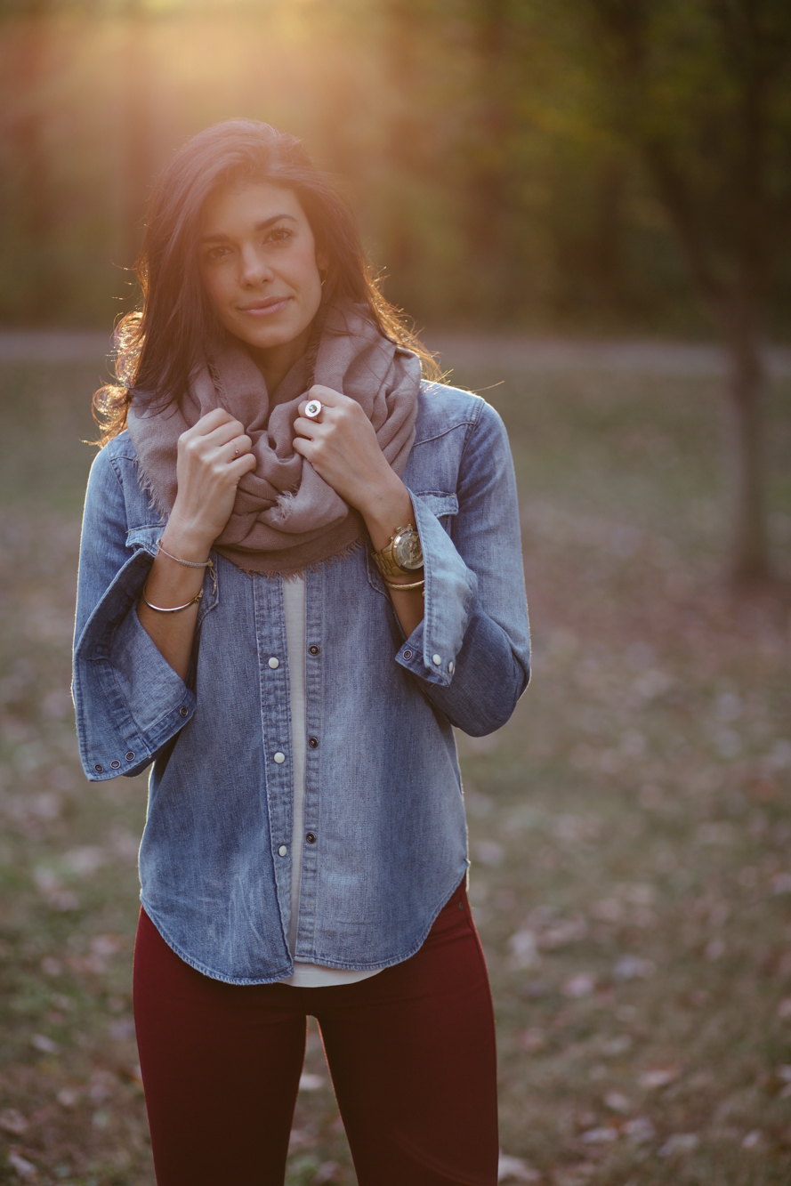 LaurenSchwaiger-Style-Fall-Fashion-InfinityScarf.jpg