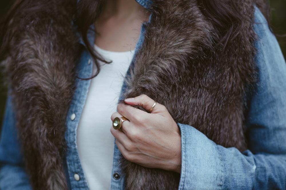 LaurenSchwaiger-Blog-Faux-Fur-Vest-Style.jpg