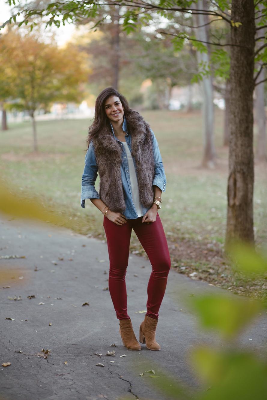 LaurenSchwaiger-Blog-DeminShirt-FurVest-Fall-Style.jpg