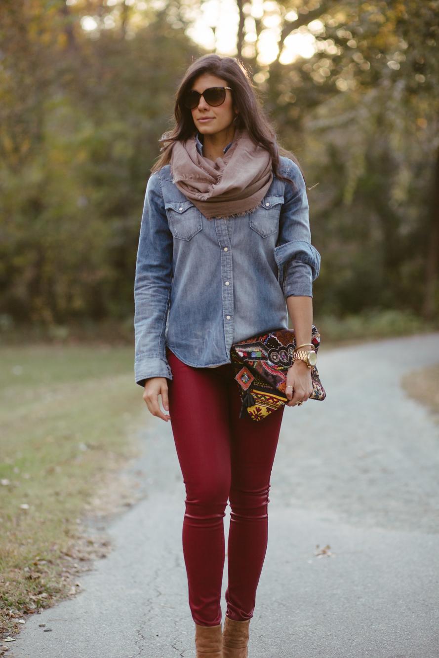 LaurenSchwaiger-Blog-Style-RedCoatedDenim&DenimShirt.jpg