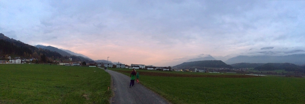 LaurenSchwaiger-Blog-Travel-Austria-Alps.jpg