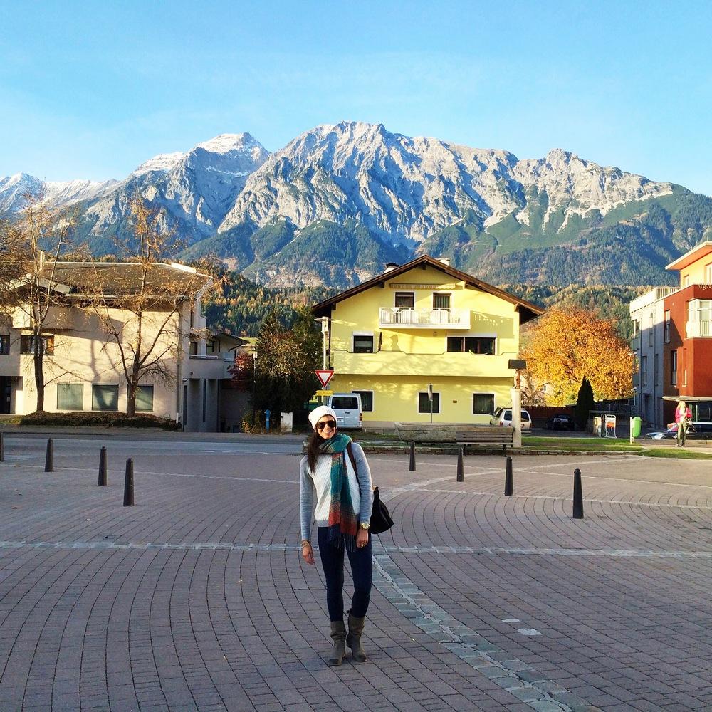 LaurenSchwaiger-Blog-Travel-Volders-Austria-Alpen.jpg