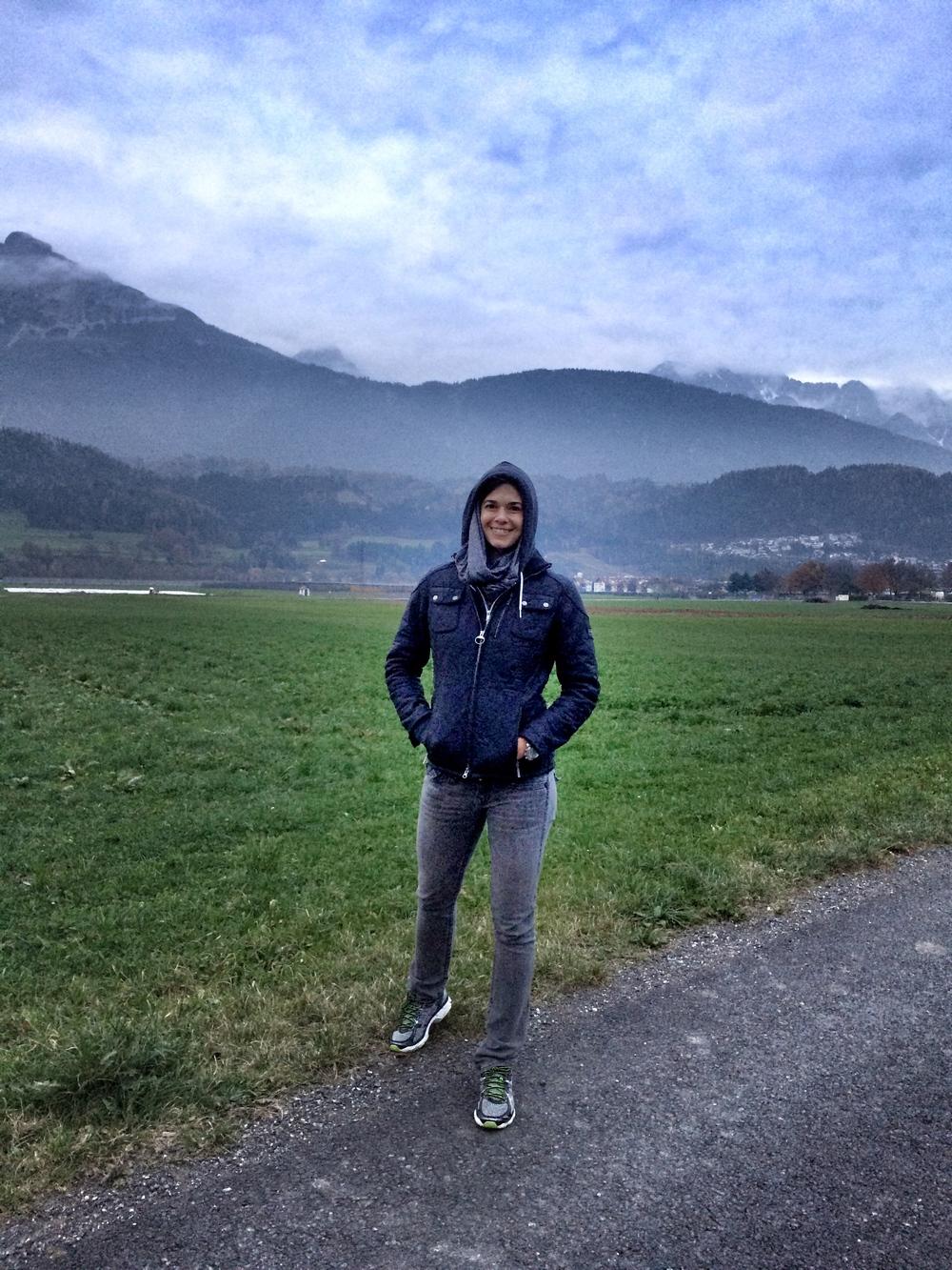LaurenSchwaiger-Blog-Travel-Wattens-Austria.jpg