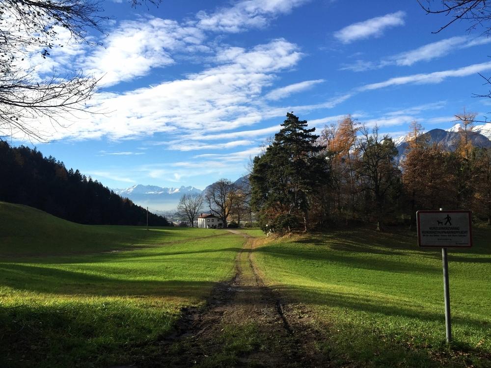 LaurenSchwaiger-Travel-Blog-Austria-Tyrol-Alps.jpg