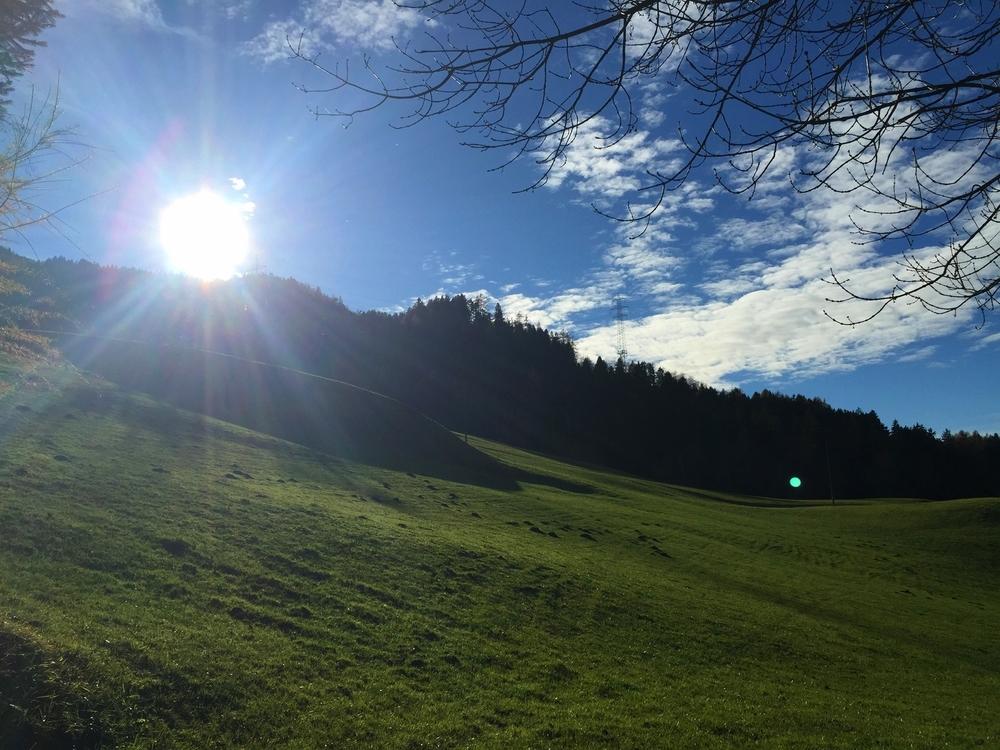 LaurenSchwaiger-Travel-Blog-Austria-Wattens-Tyrol.jpg