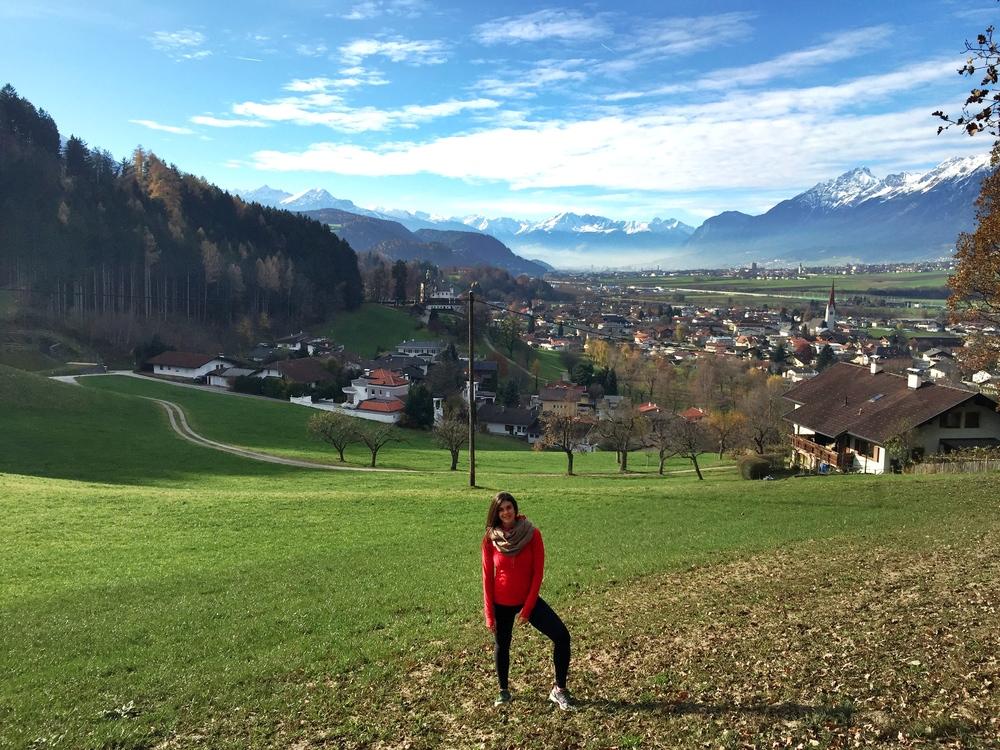 LaurenSchwaiger-Travel-Blog-Austria-Alpen-Wandern.jpg