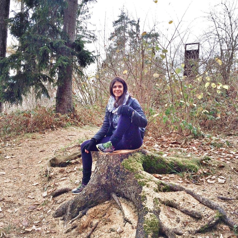 LaurenSchwaiger-Travel-Blog-Austria-Wandern.jpg