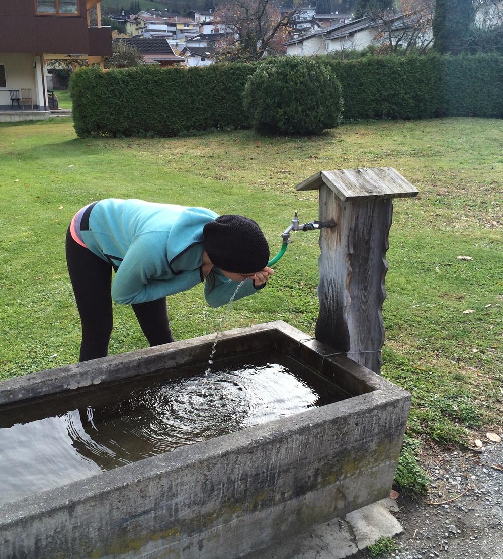 LaurenSchwaiger-Travel-Blog-Austria-Tyrol-Volders-WaterTrough.jpg