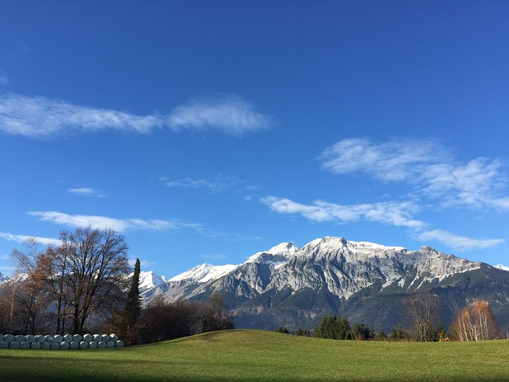 LaurenSchwaiger-Travel-Blog-AustrianAlps.jpg