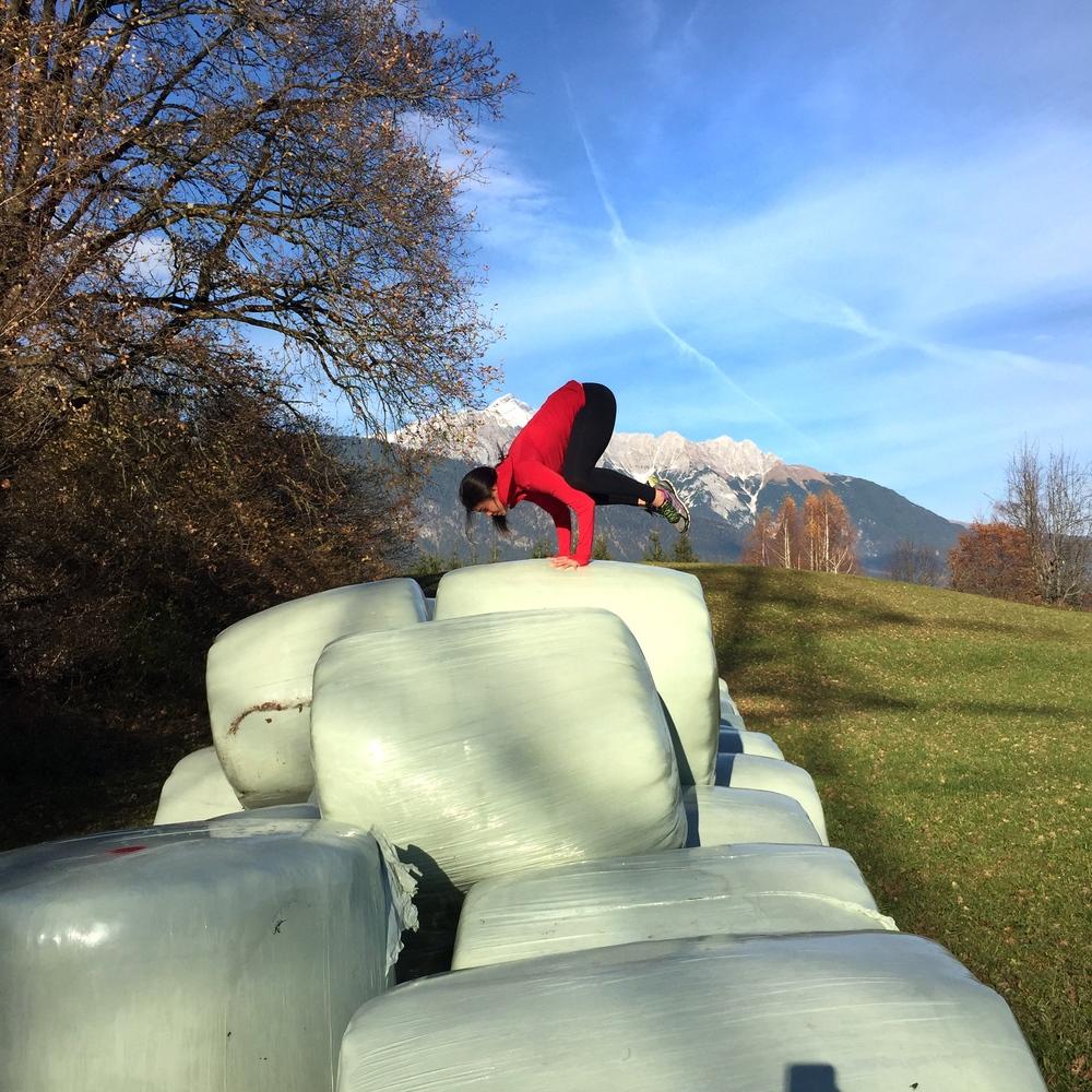 LaurenSchwaiger-Blog-Travel-Austria-Alps-CrowPose.jpg