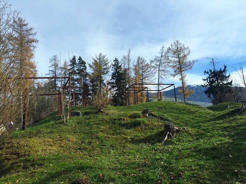 LaurenSchwaiger-Travel-Blog-Austria-Tyrol-Himmelreich.jpg