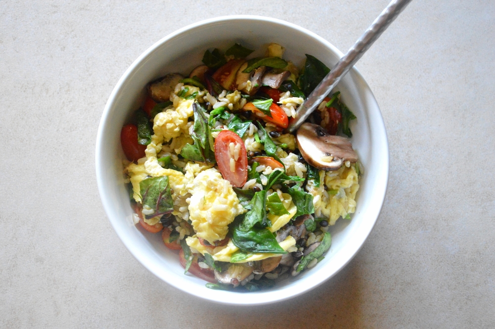 LaurenSchwaiger-Blog-CleanEating-GlutenFree-BreakfastBowl.jpg