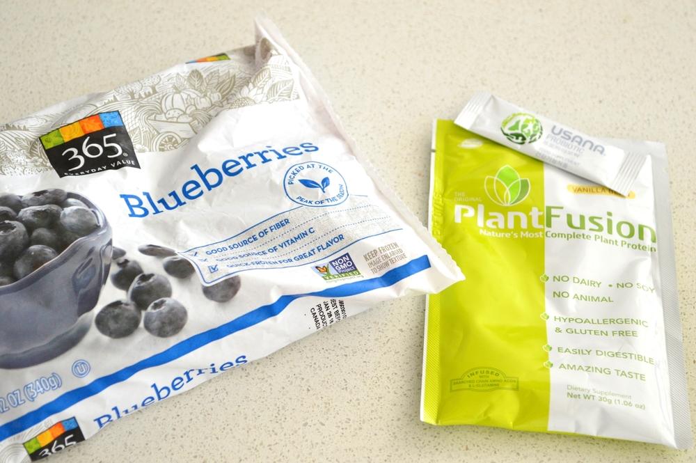 LaurenSchwaiger-Blog-Plant-Fusion-VanillaBean-Protein.jpg