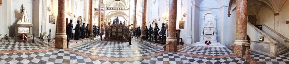 LaurenSchwaiger-Travel-Blog-Hofkirche-Innsbruck.jpg