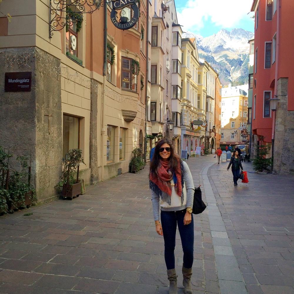 LaurenSchwaiger-Travel-Altstadt-Innsbruck-Austria.jpg