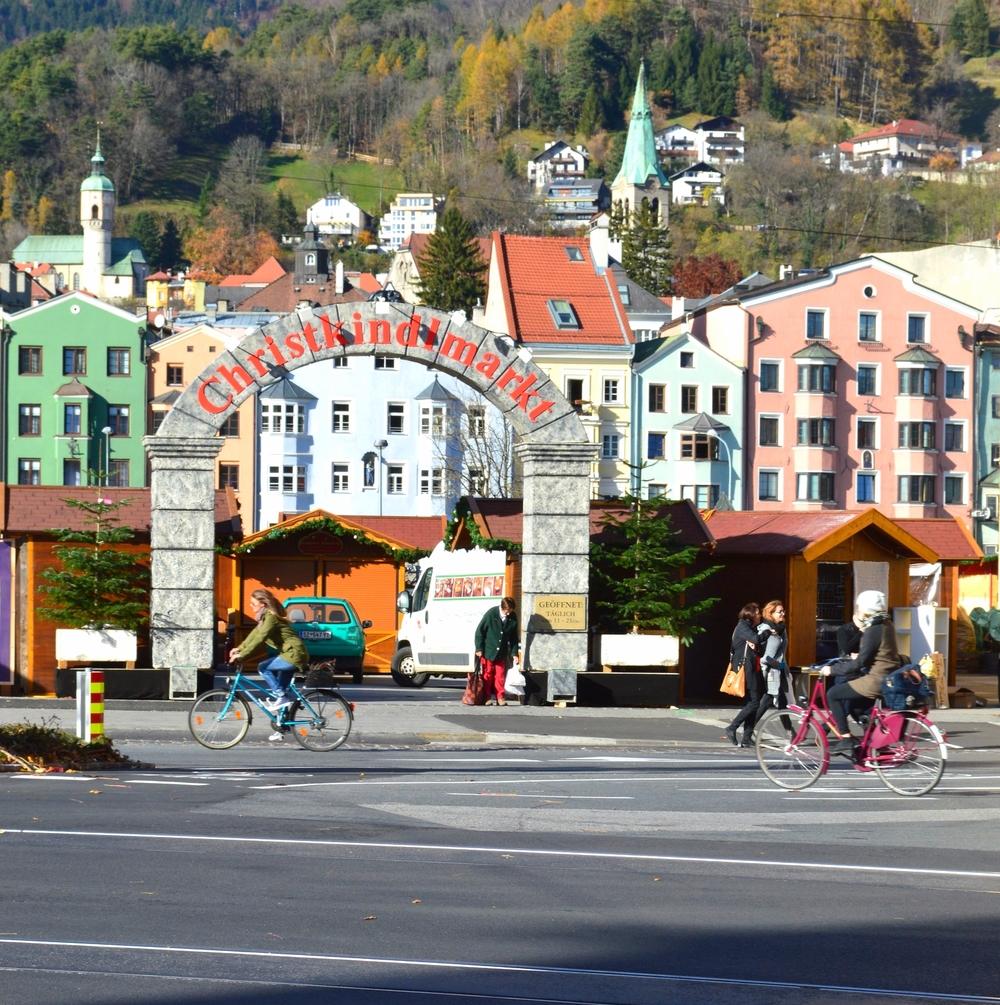 Austria-Innsbruck-Travel-Blog-LaurenSchwaiger.jpg
