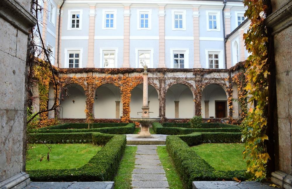 Hofkirche-Cloister-Innsbruck-LaurenSchwaiger-Travel.jpg