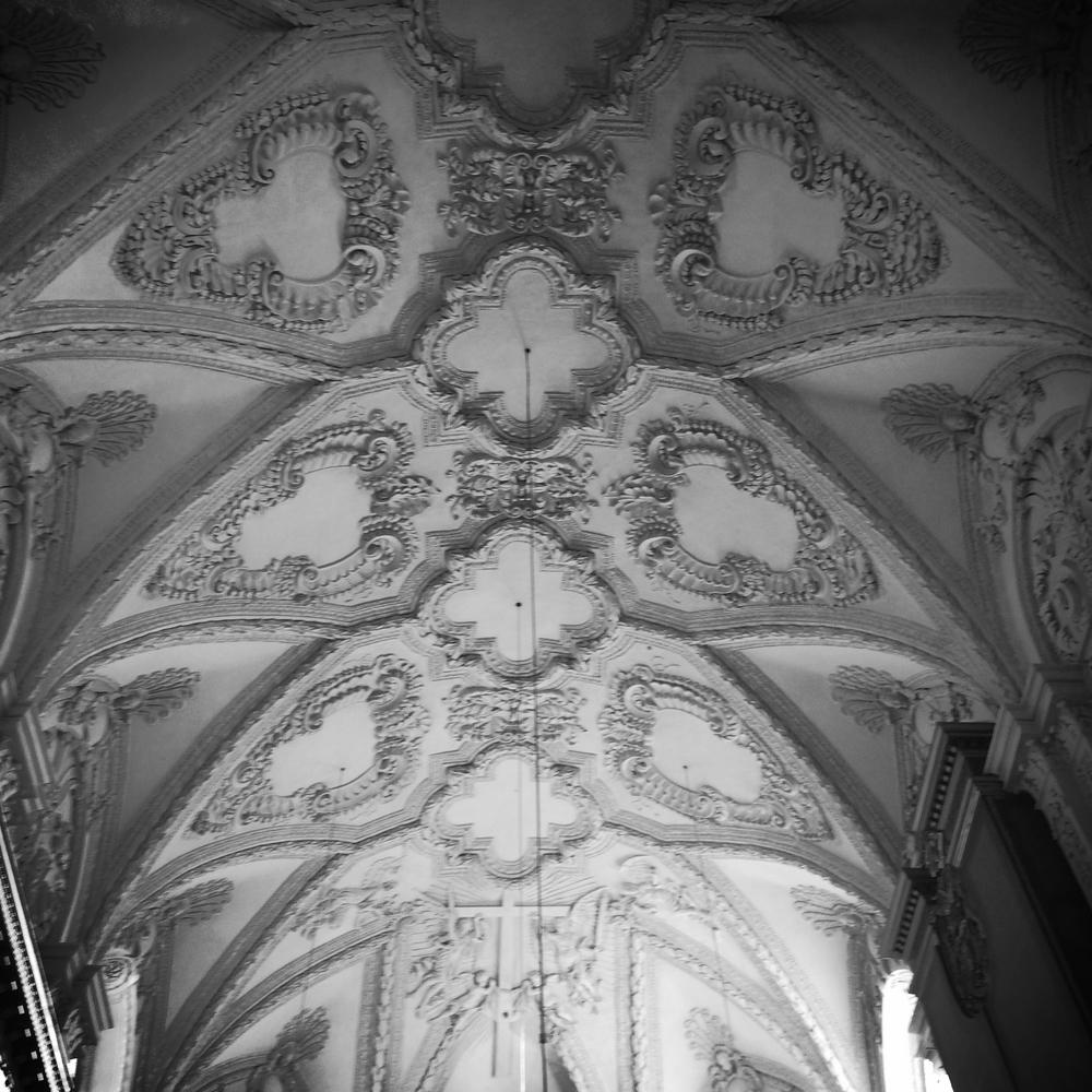 LaurenSchwaiger-Travel-Blog-Hofkirche-Ceiling-Innsbruck.jpg
