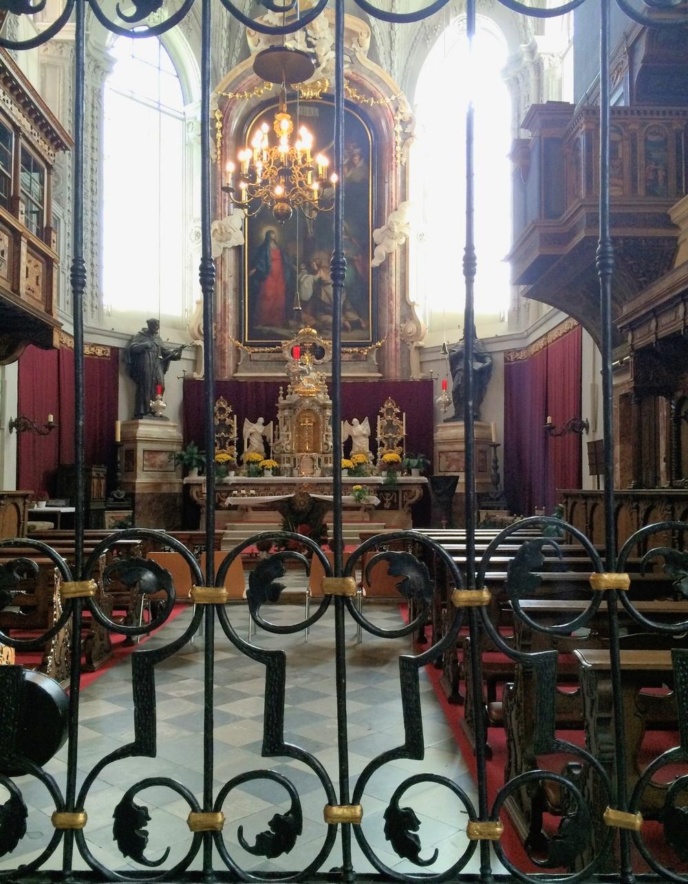 Innsbruck-Hofkirche-Lauren-Schwaiger-Travel.jpg