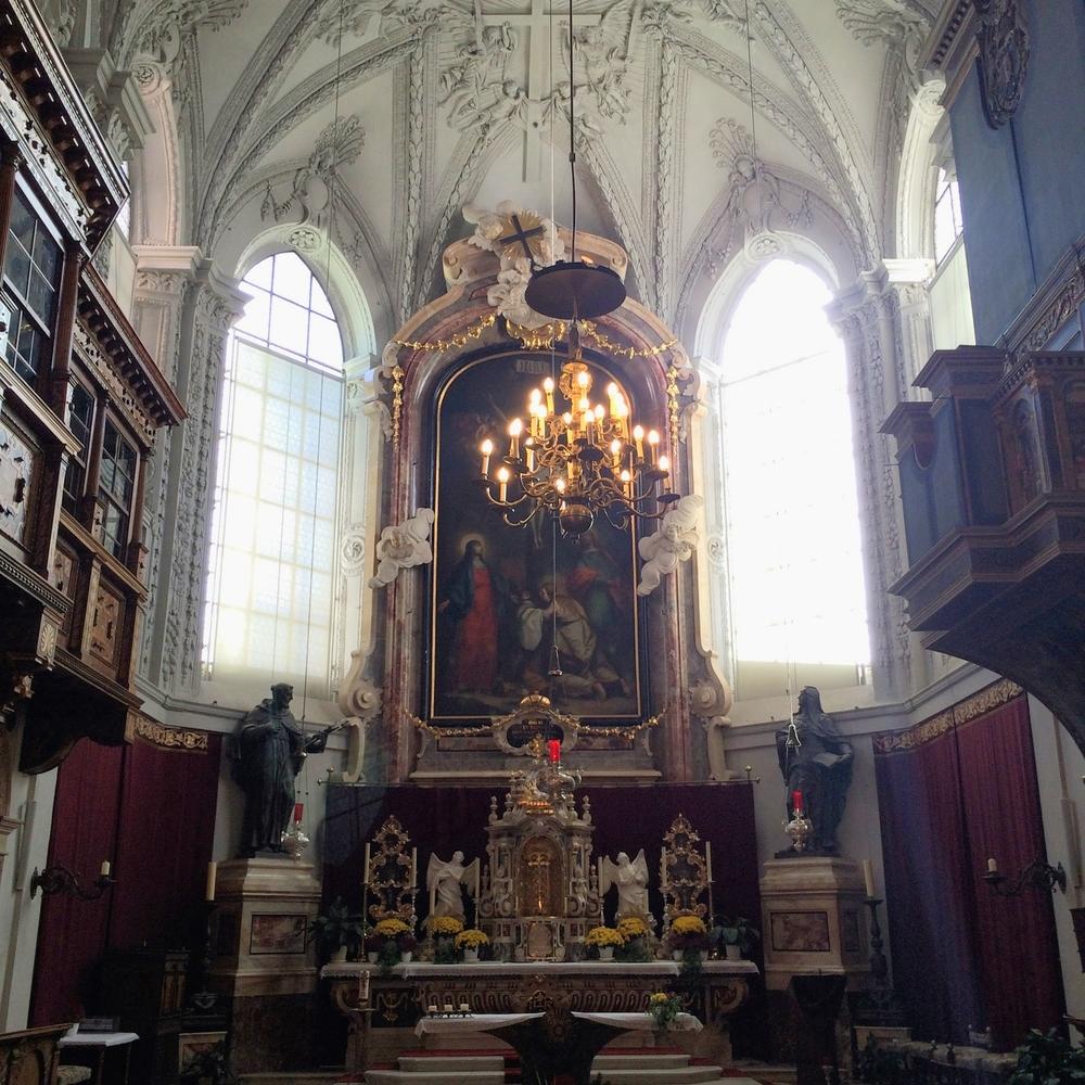 LaurenSchwaiger-Travel-Hofkirche-Innsbruck.jpg