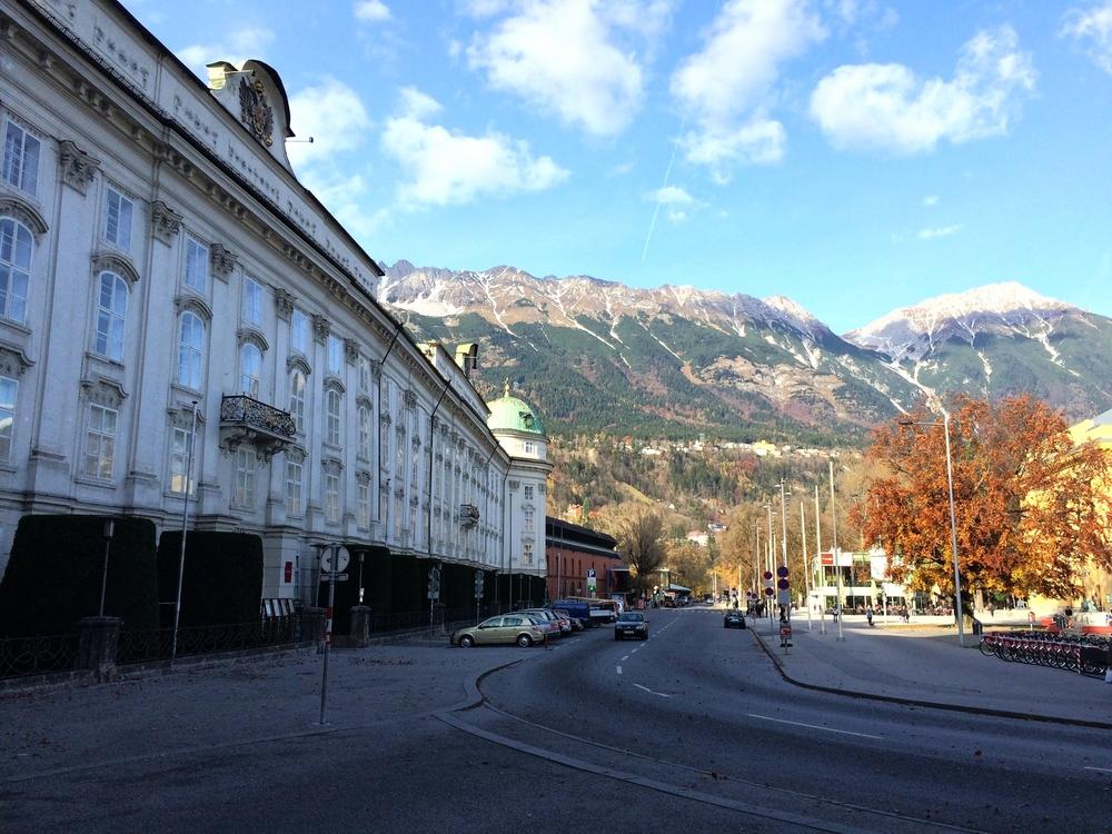 LaurenSchwaiger-Travel-Innsbruck-Alpen.jpg