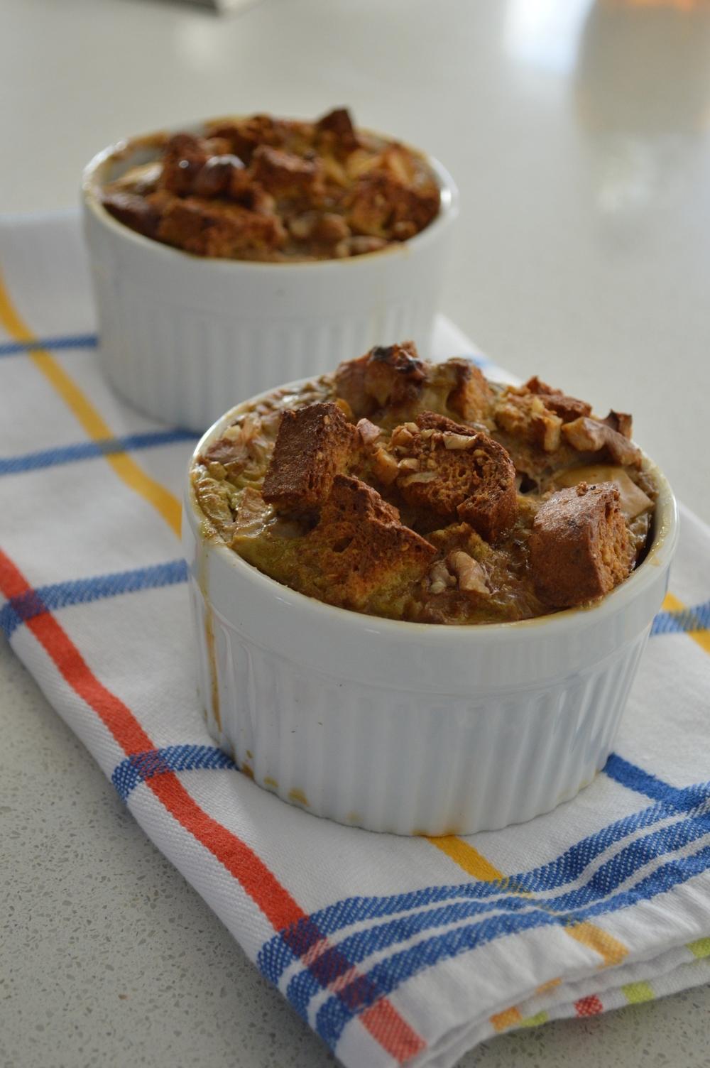 GlutenFree-DairyFree-Apple-Bread-Pudding-LaurenSchwaiger-Blog.jpg