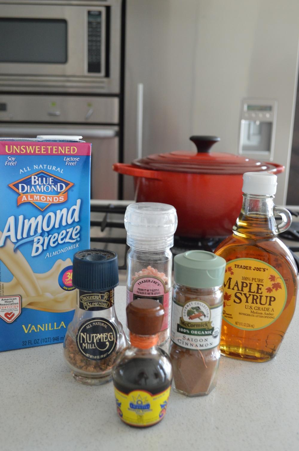 LaurenSchwaiger-Blog-Gluten-Free-Bread-Pudding-Spices.jpg