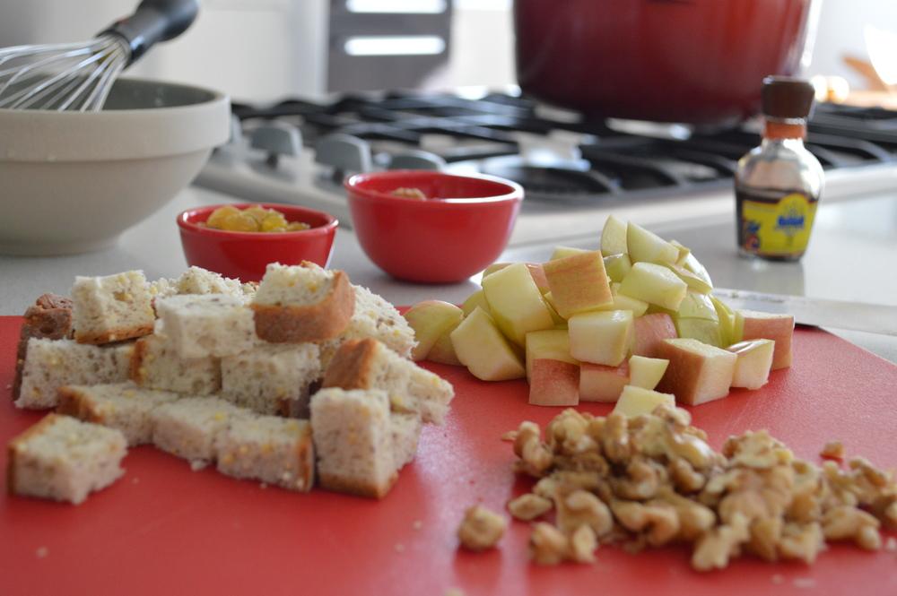 Gluten-Free-Dairy-Free-Bread-Pudding-LaurenSchwaiger-Blog.jpg