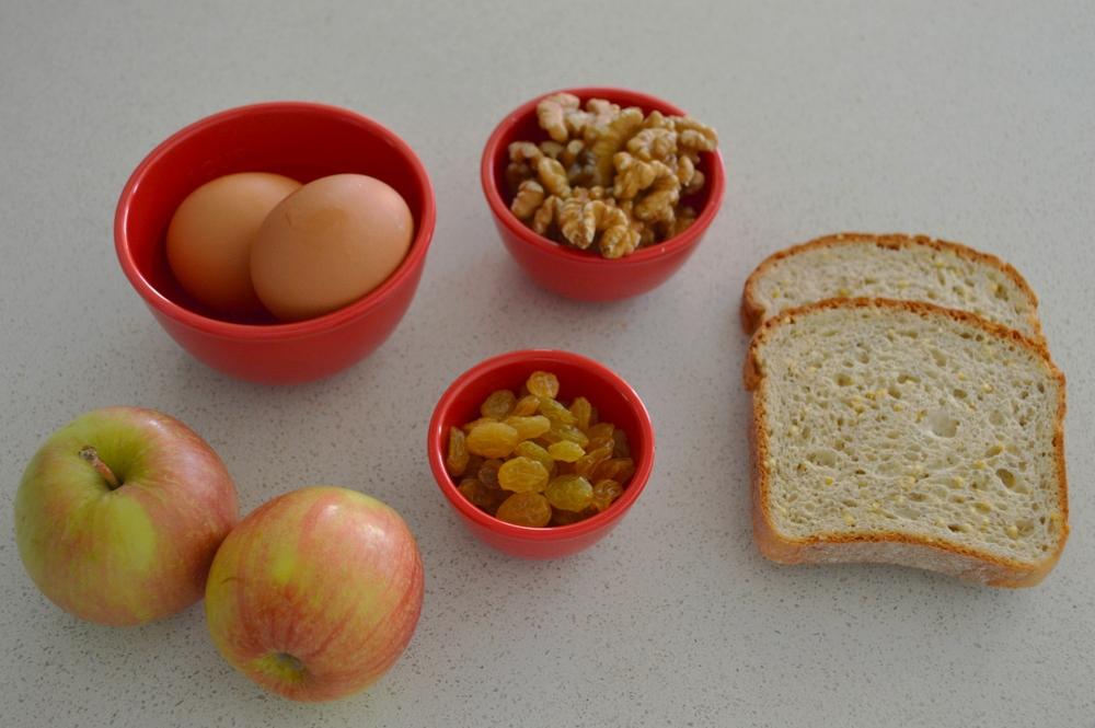 LaurenSchwaiger-Gluten-Free-Bread-Pudding-Dry-Ingredients.jpg