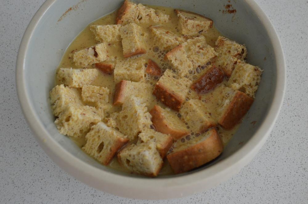LaurenSchwaiger-Bread-Pudding-Eggs-Milk-Bread.jpg