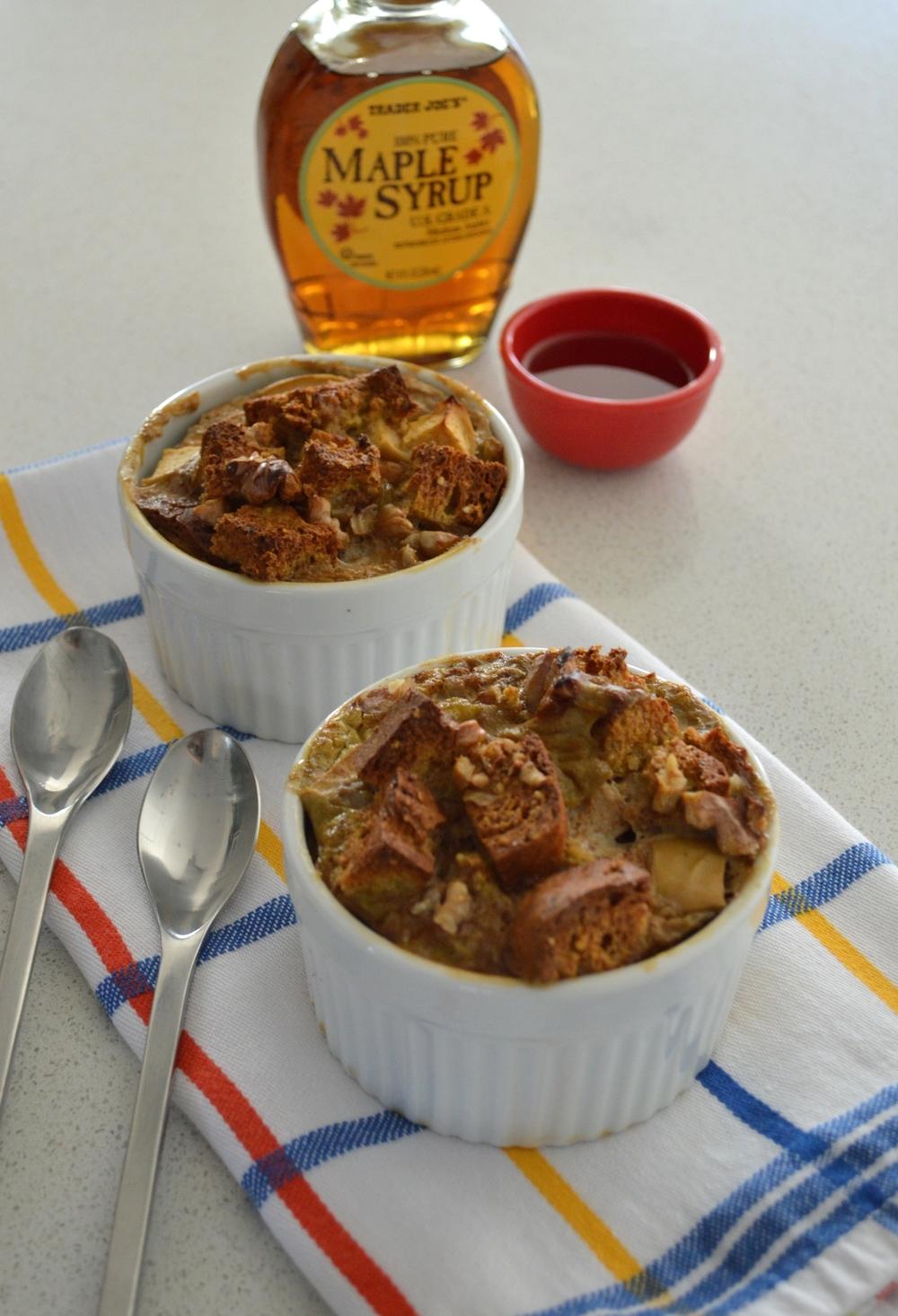 LaurenSchwaiger-Healthy-Living-Blog-Gluten-Free-Dairy-Free-Bread-Pudding.jpg