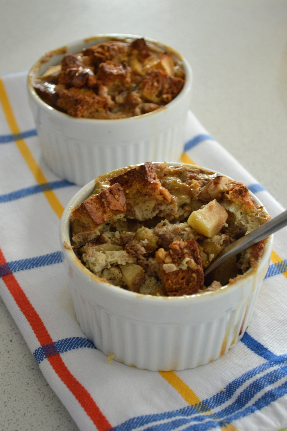 LaurenSchwaiger-Blog-Apple-Walnut-Bread-Pudding.jpg
