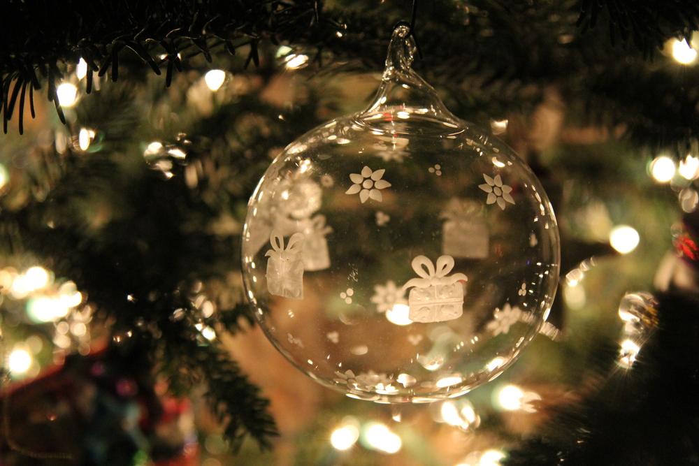 LaurenSchwaiger-Blog-Rattenberg-Christmas-Ornaments.jpg