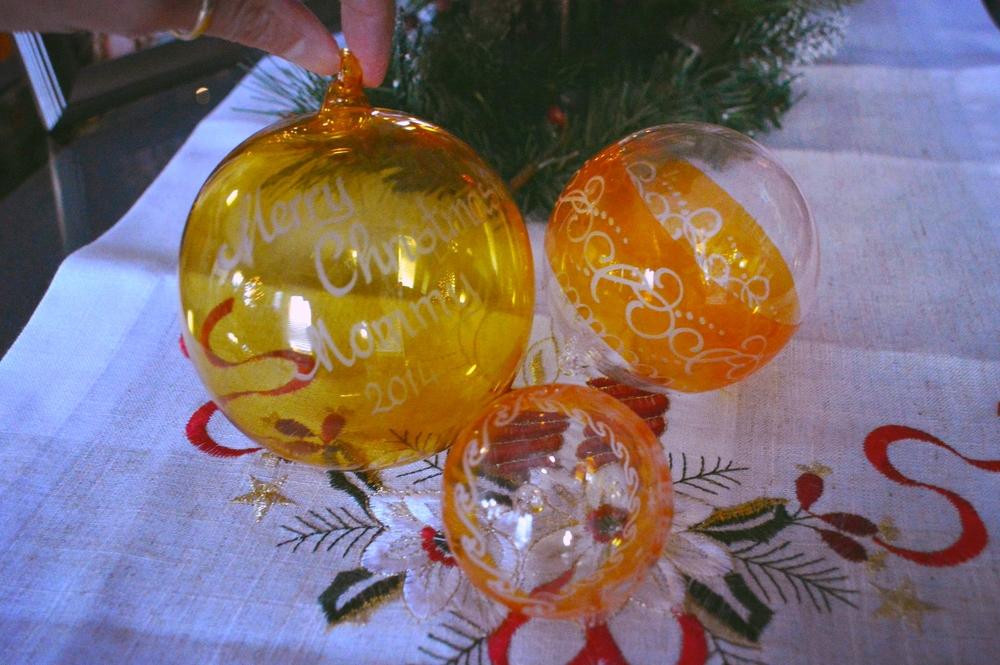 LaurenSchwaiger-Blog-Christmas-Tradtions-Christmas-Ornaments.jpg