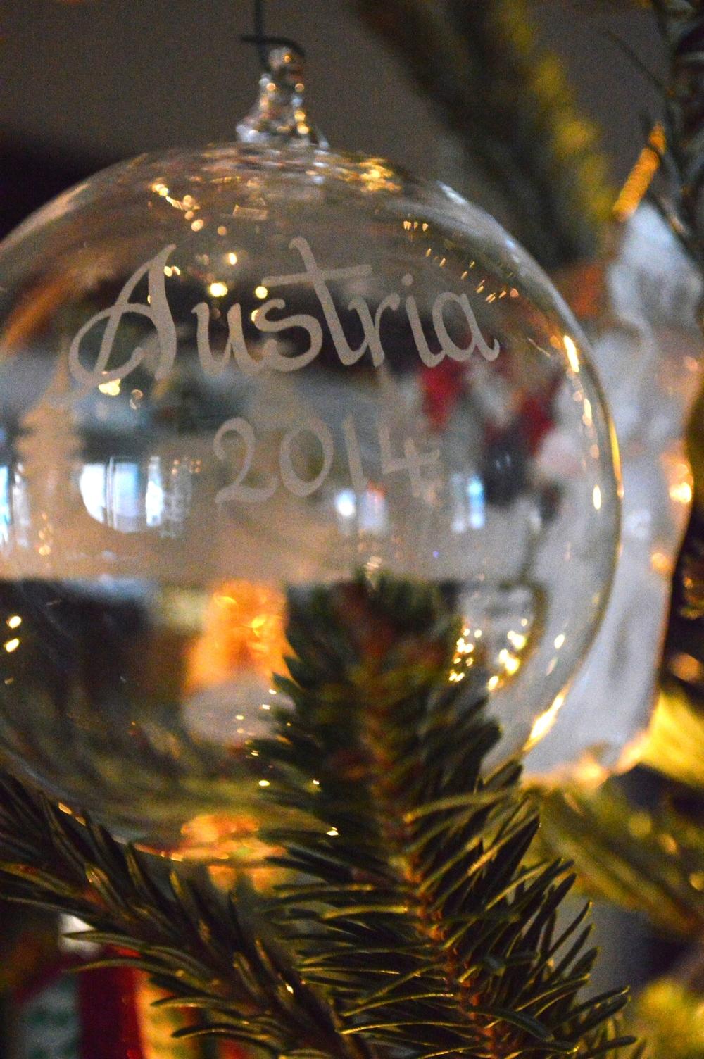 LaurenSchwaiger-Blog-Chritsmas-Ornaments-Rattenberg-Austria-2014.jpg