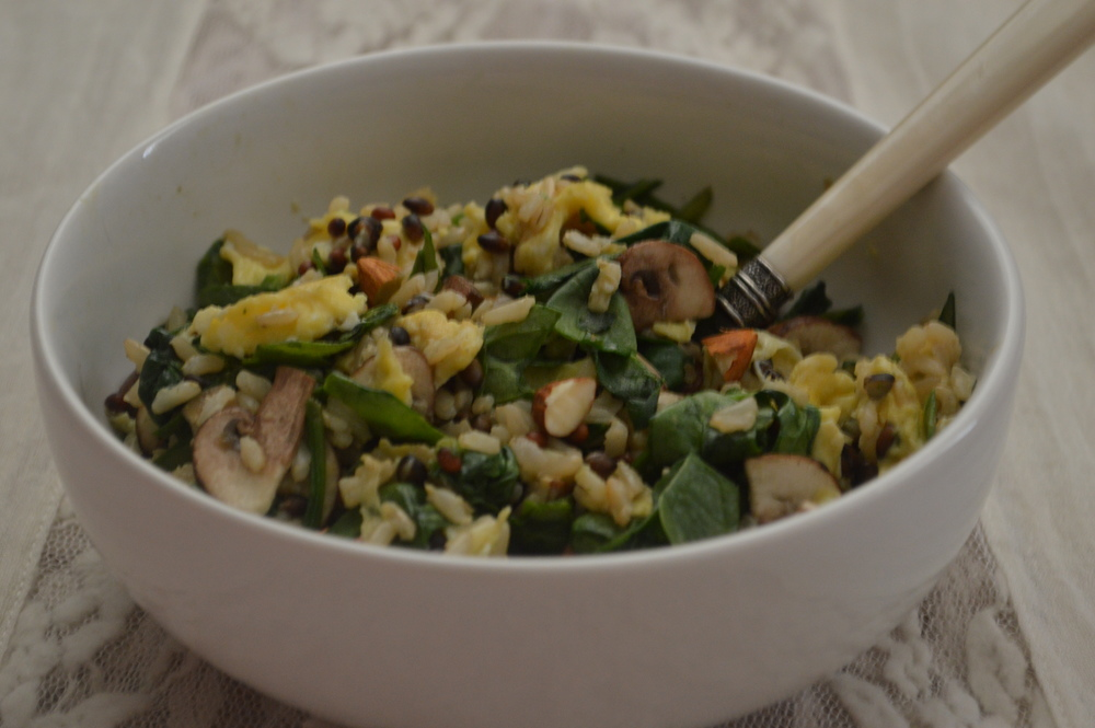 LaurenSchwaiger-Blog-Breakfast-Bowl-Eggs&veggies.jpg