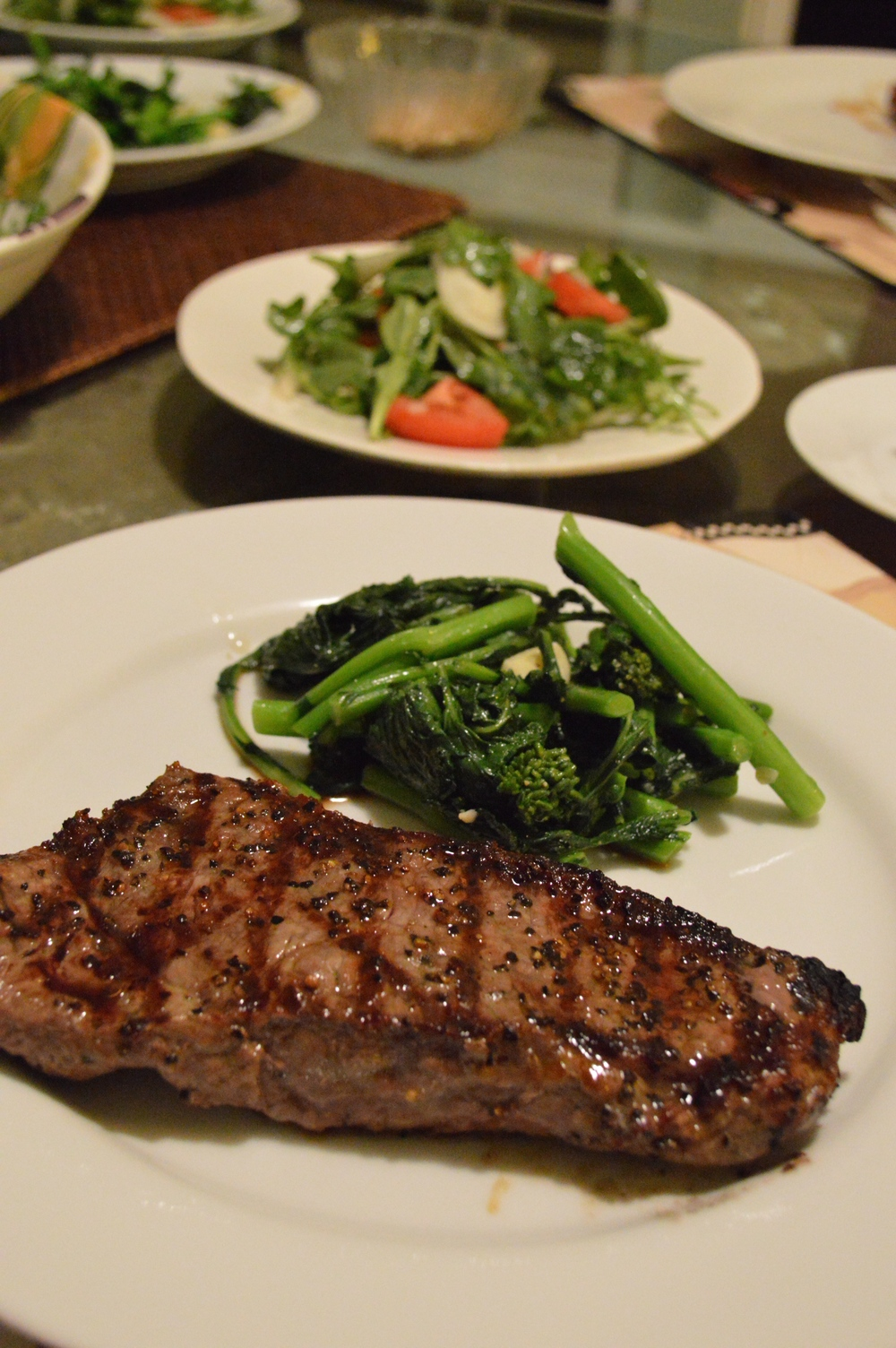 LaurenSchwaiger-Blog-Steak&Salad-Dinner.jpg