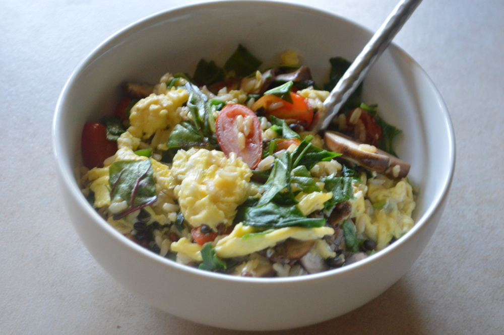 LaurenSchwaiger-Blog-Breakfast-Bowl-CleanEating.jpg
