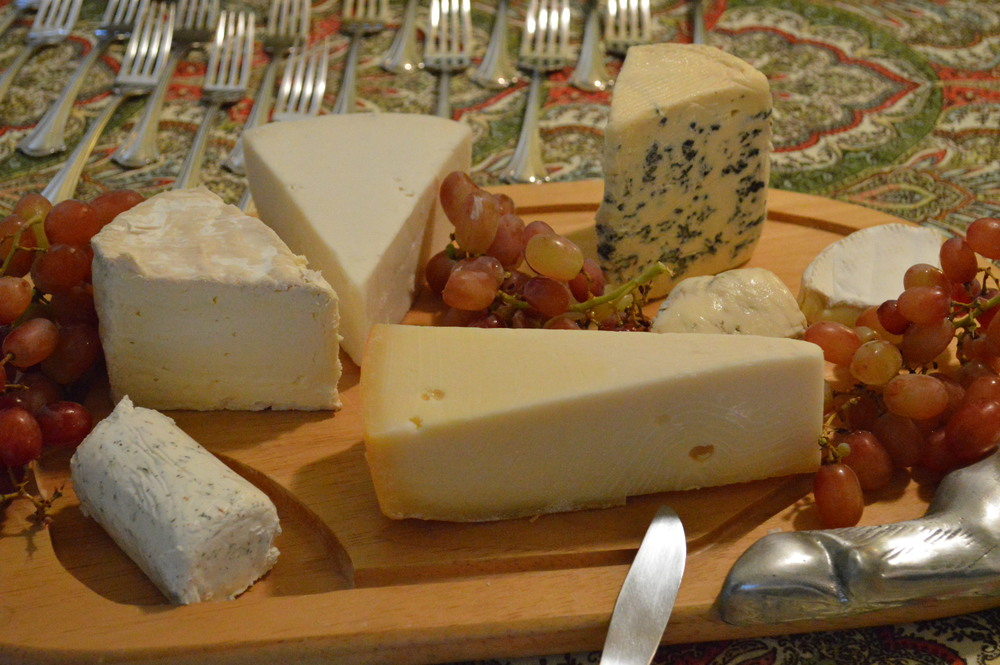 Cheese-Plate-Lauren-Schwaiger-Blog-