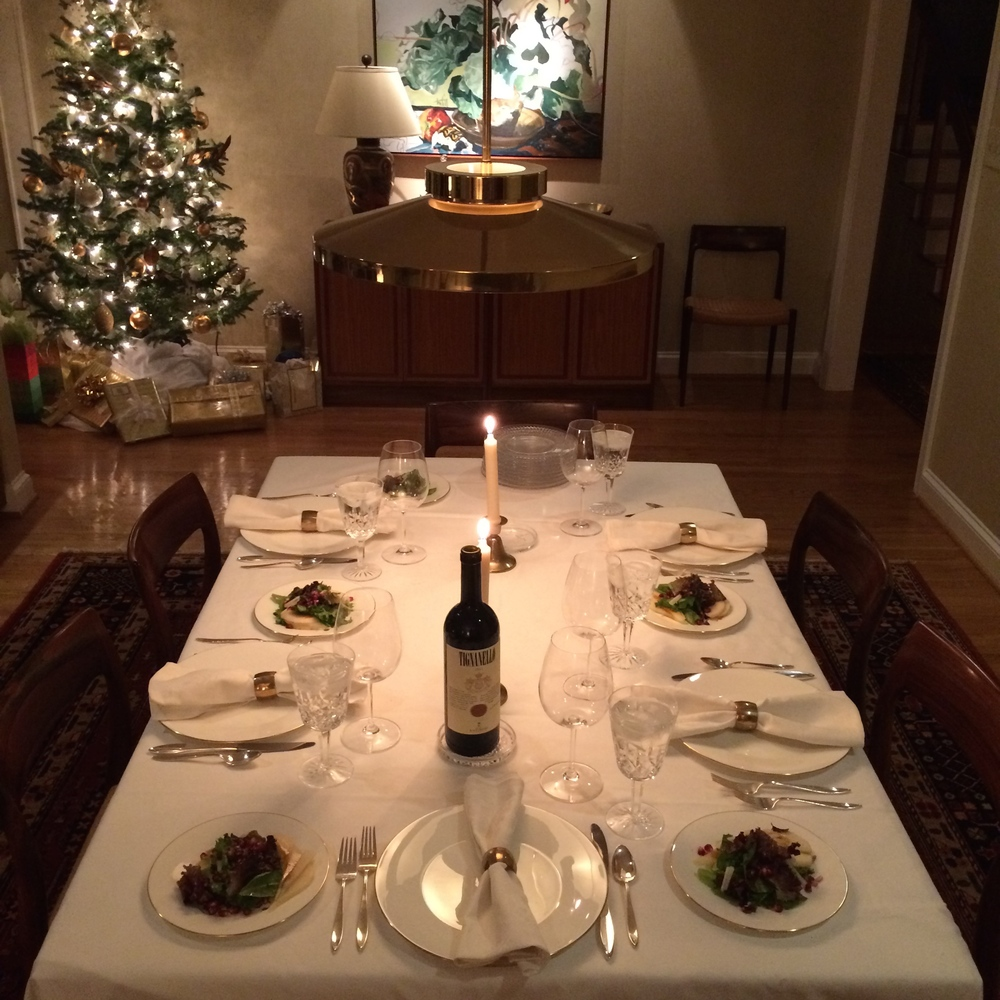 LaurenSchwaiger-Blog-Christmas-Day-Dinner-2014.jpg