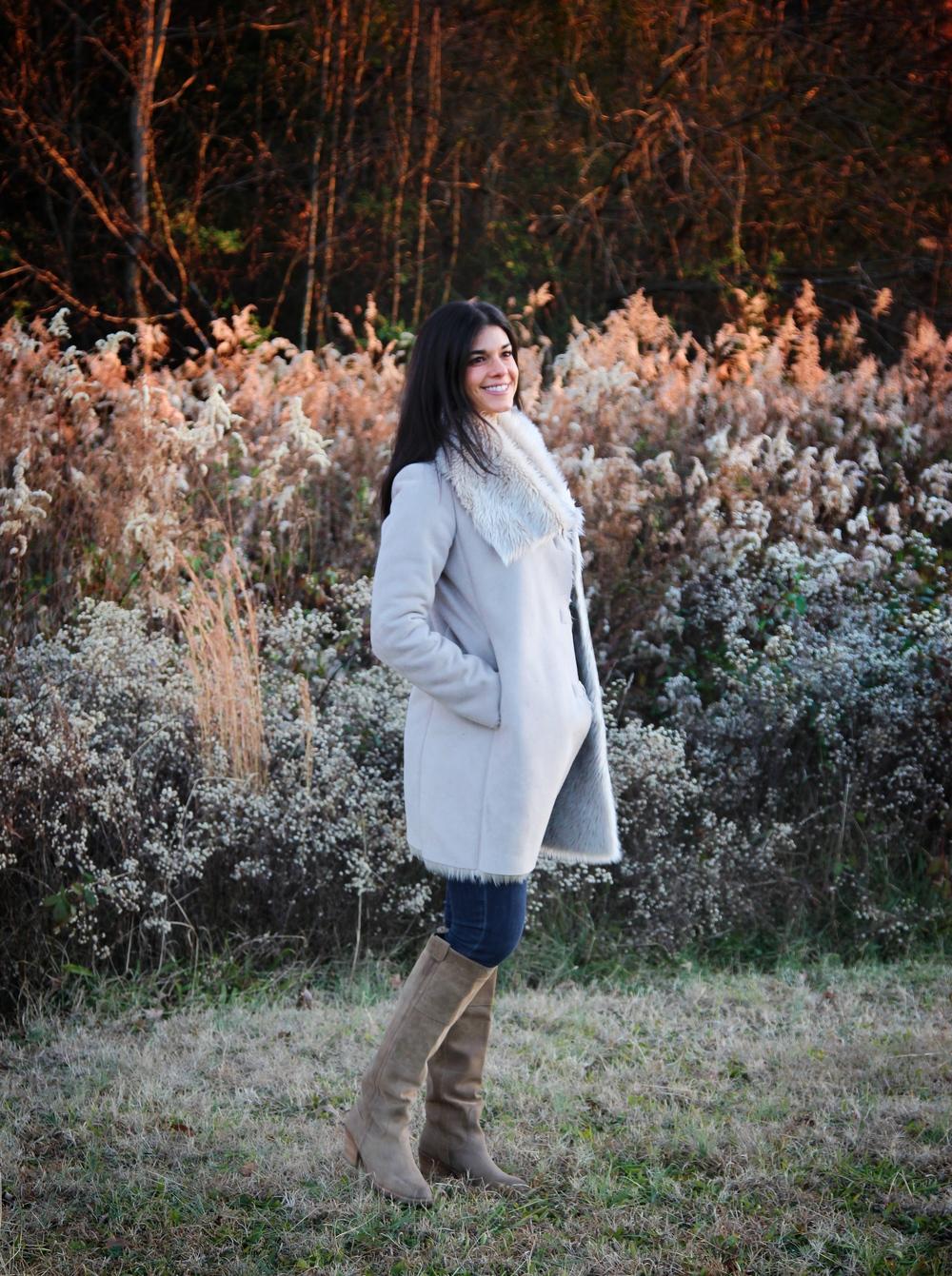 LaurenSchwaiger-Blog-Casual-Style.jpg