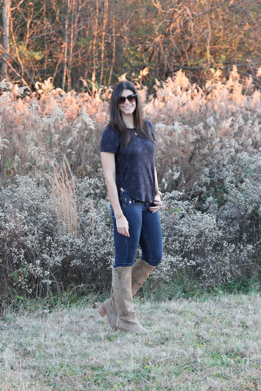 LaurenSchwaiger-Blog-Casual-Fall-Winter-Style.jpg
