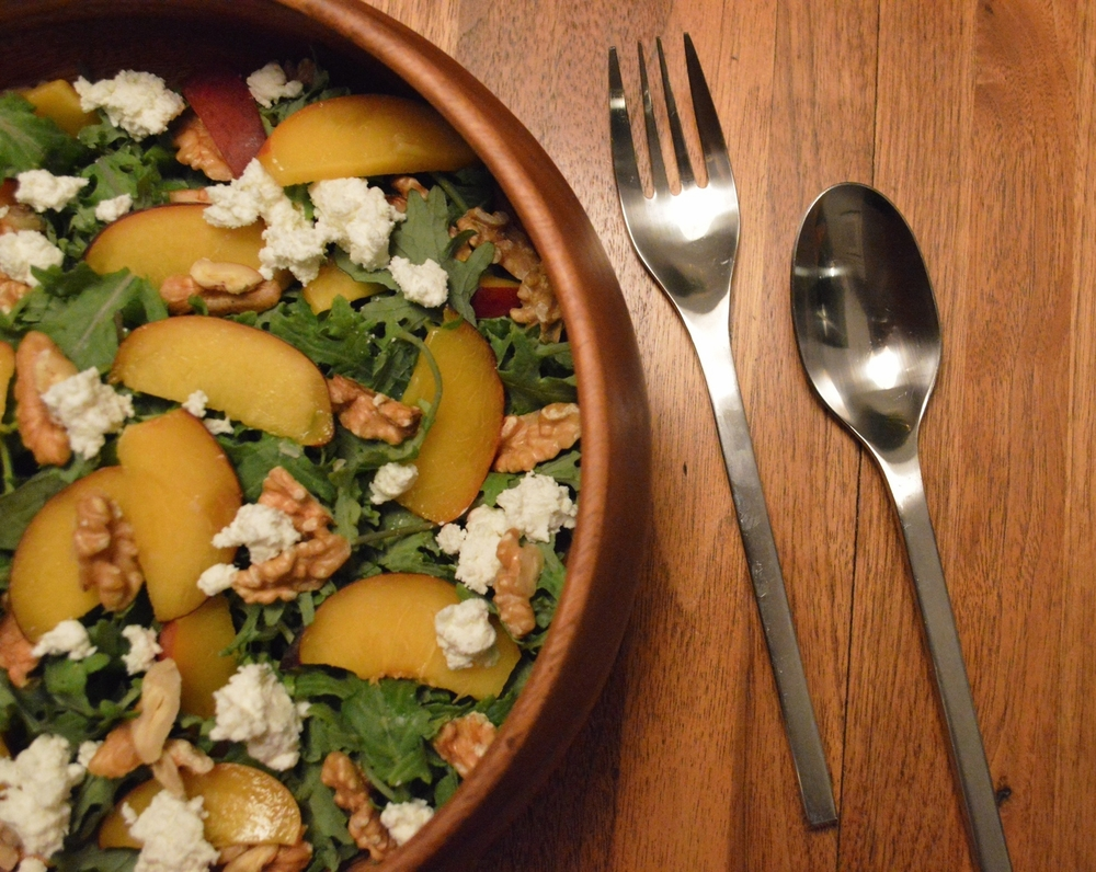 Peach-Walnut-GoatCheese-Salad-laurenschwaiger-blog.jpg