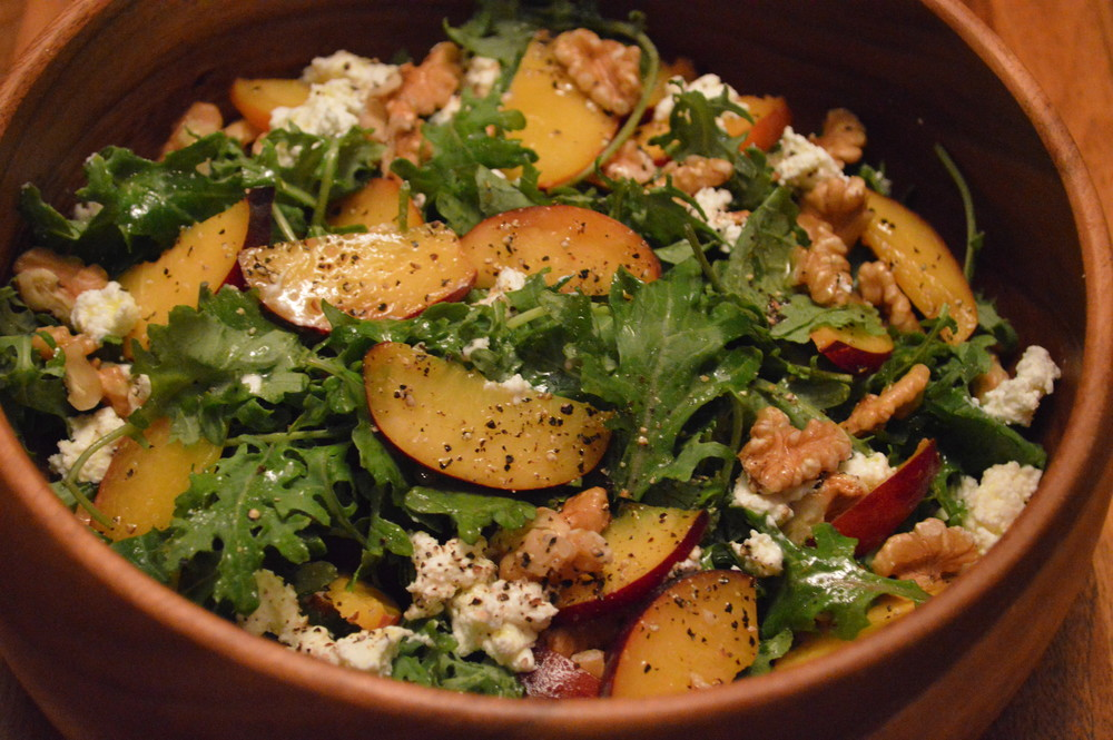 LaurenSchwaiger-Blog-Peach-Walnut-Goat-Cheese-Salad.jpg