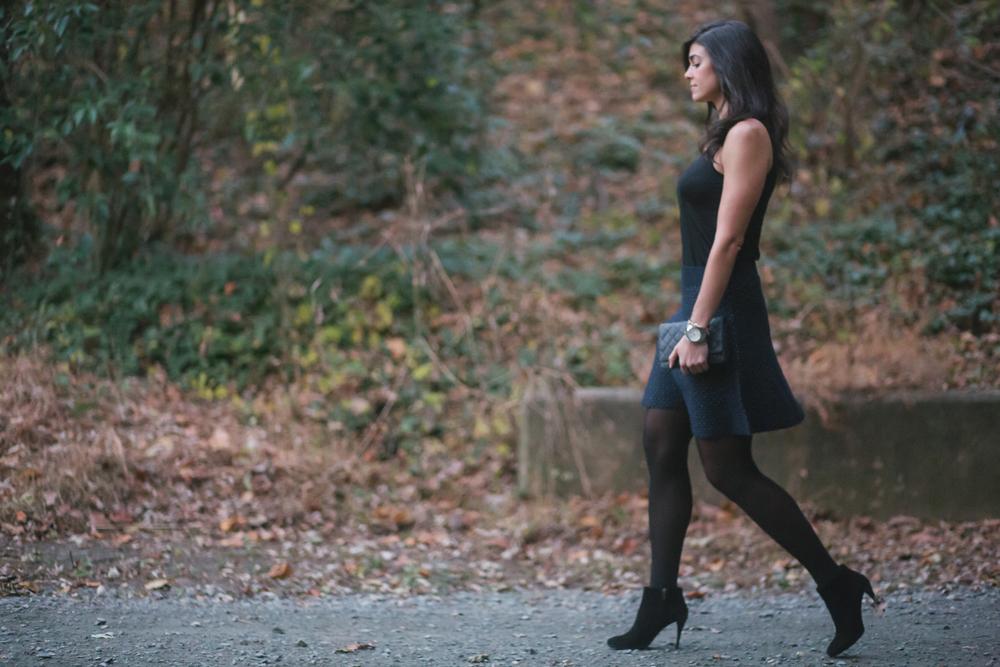 LaurenSchwaiger-Style-Blog-AnnTaylor-Winter-Skirt.jpg