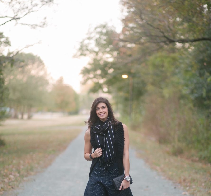 LaurenSchwaiger-Style-Blog-AnnyTaylor-Wool-Skirt.jpg