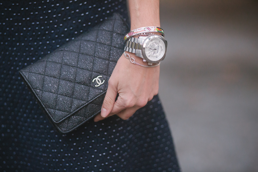 LaurenSchwaiger-Style-Blog-Outfit-Details-Chanel-Clutch.jpg