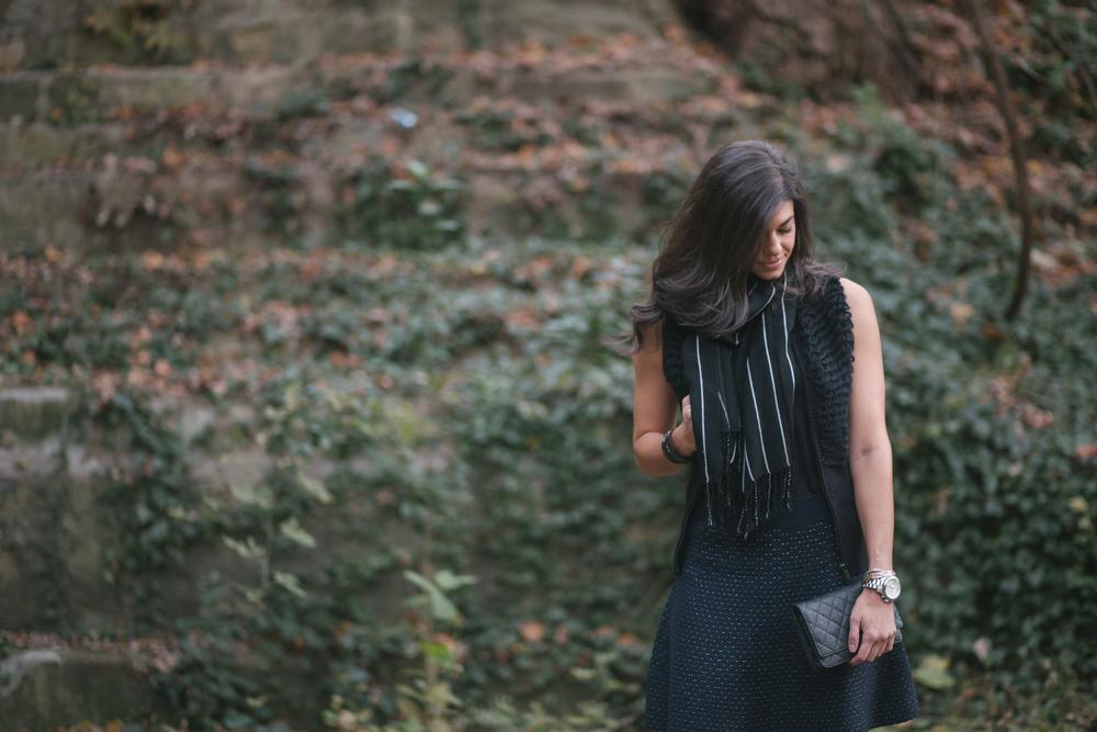 LaurenSchwaiger-Style-Blog-ootd.jpg