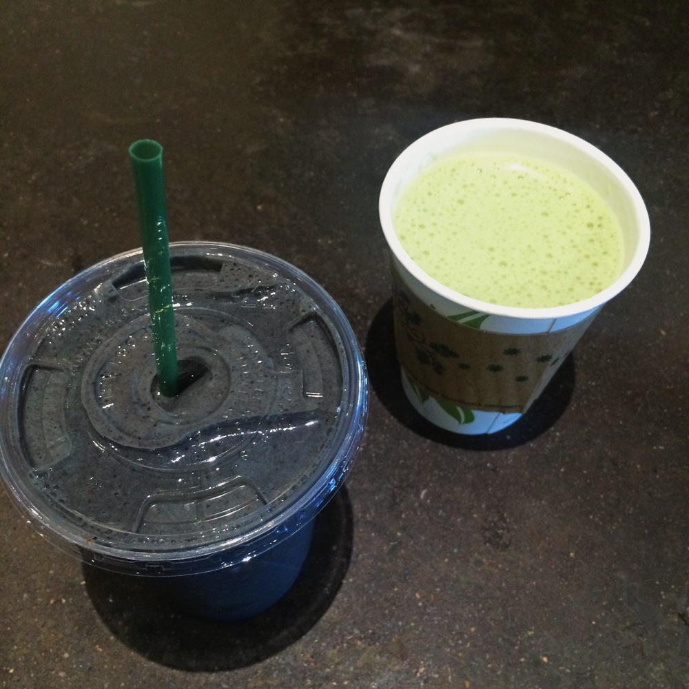 LaurenSchwaiger-Blog-Asheville-Green-Sage-Cafe-Smoothie.jpg